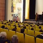 Soirée JEAN TROILLET_2_Adeline Stern_VERTIGES PROD_Marie-France Couture(co-productrice)_Carole Dechantre(co-productrice et voix off film)_Sébastien Devrient(réalisateur et co-producteur).jpg