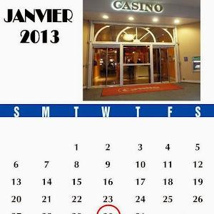 JANVIER 2013....PRESENTATION NOUVEL ALBUM PSB