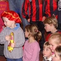 SinterKlaas 2007 - PICT3837