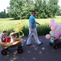 Kampeerweekend 2009 - Kw2009 102