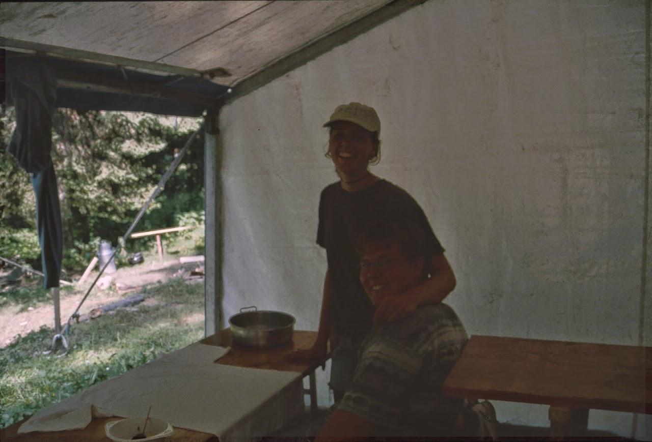 1999 Sommerlager - Sola99_166
