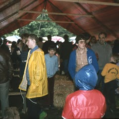 1980 Sommerlager - Sola80_092