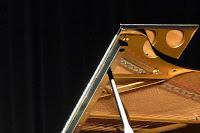 P1050233 piano