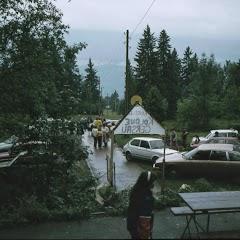1980 Sommerlager - Sola80_011