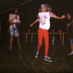 1995 Sommerlager - Sola95_176
