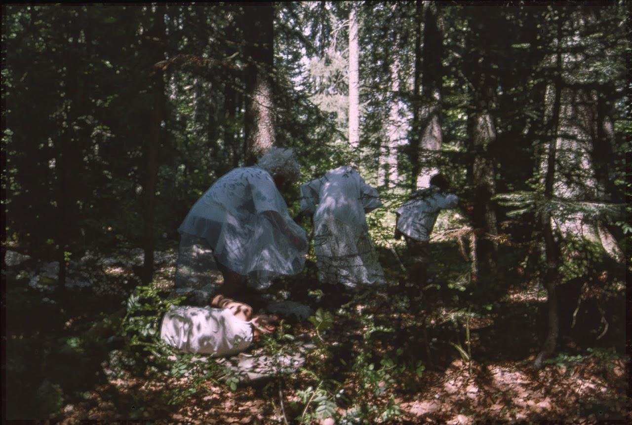 1999 Sommerlager - Sola99_163