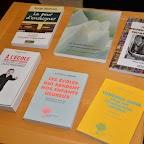 6_Livres EDUCATION.jpg
