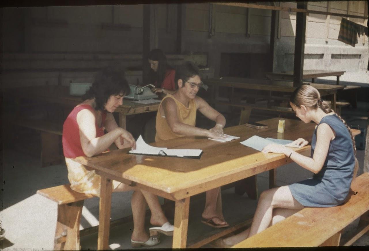 1972 Sommerlager - Sola72_206