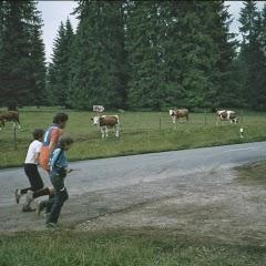 1980 Sommerlager - Sola80_198