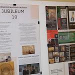 Jubileum 10