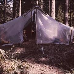 1985 Sommerlager - Sola85_200