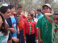 023.acampada.inauguracion