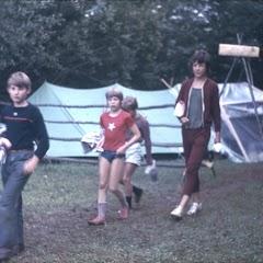 1972 Sommerlager - Sola72_082