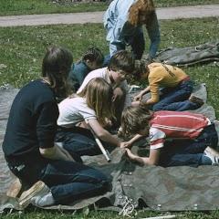 1980 Sommerlager - Sola80_035