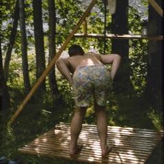 2001 Sommerlager - Sola01_071