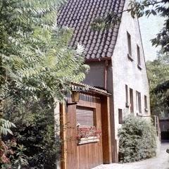 1979 Leiterfest - Silvester79_030