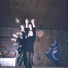 1975 Kluftfest und Elternabend - Elternabend75_009