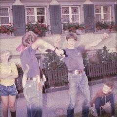 1985 Sommerlager - Sola85_025