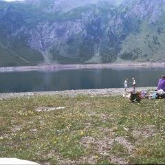 1993 Sommerlager - Sola93_159