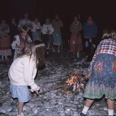 1987 Sommerlager BR - SolaBR87_042