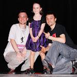 MSF 2011 - Závěrečná show