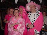 2005/2006 Roze maandag