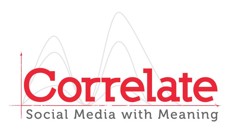 Correlate Logo