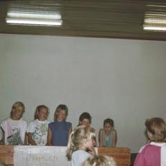 1990 Sommerlager - Sola90_048