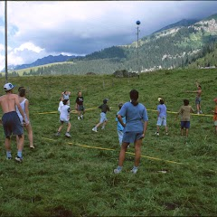1997 Sommerlager - Sola97_173