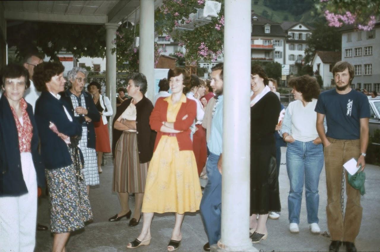 1982 Sommerlager - Sola82_122