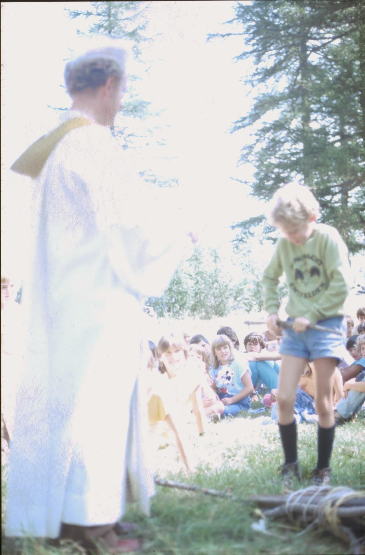 1986 Sommerlager JW - SolaJW86_023