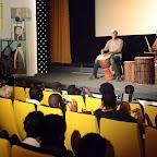 09_Percussions_Ibrahim SANOU (gauche) et Madou KOTE (droite).jpg