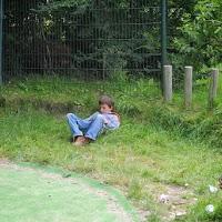 Kampeerweekend 2014 - 270_DSC_4296
