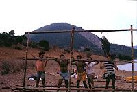 camp. verano 84 (27)