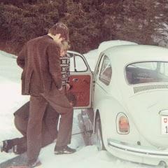1969 Brusti - Brusti69_002
