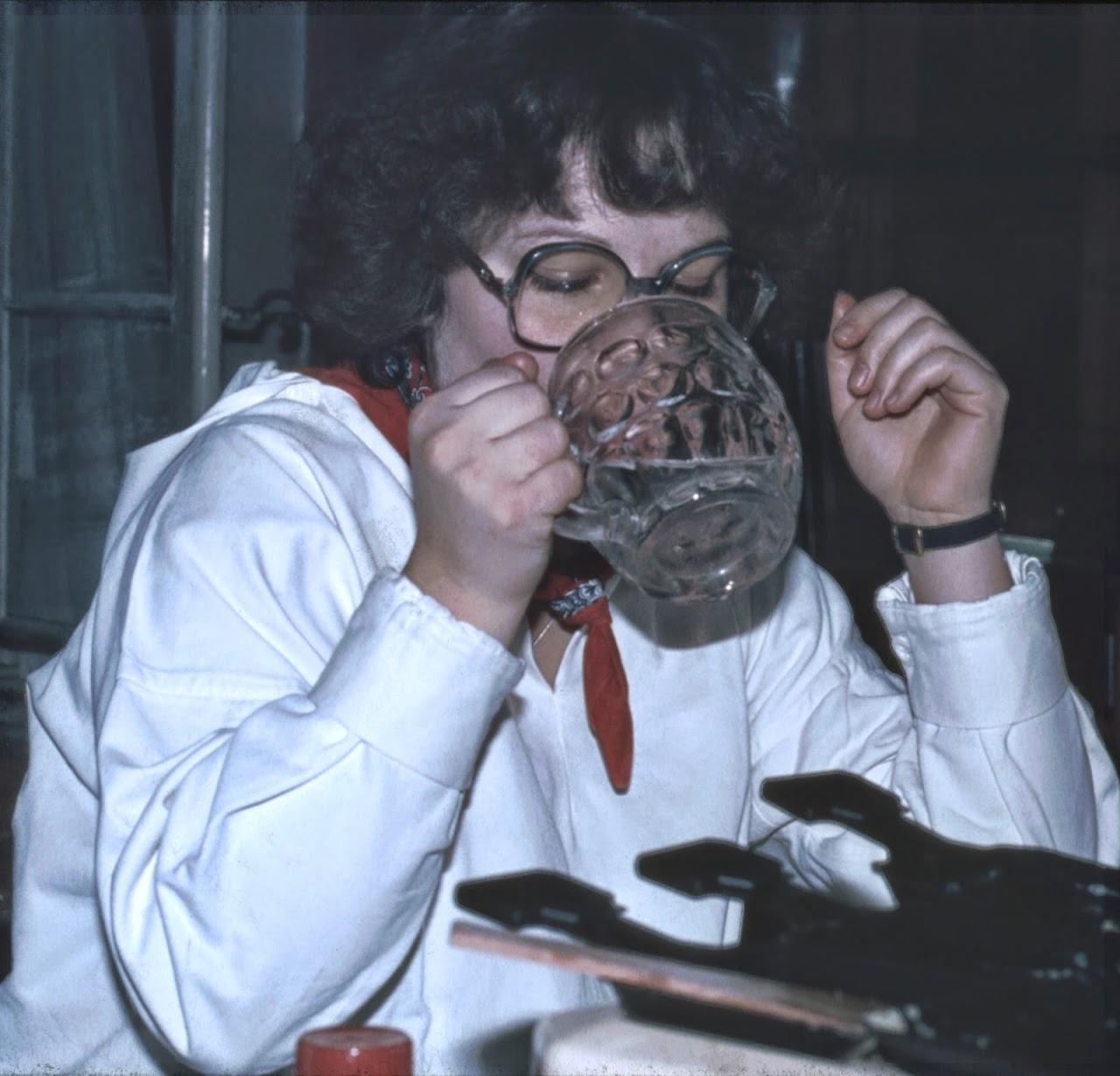 1979 Leiterfest - Silvester79_009