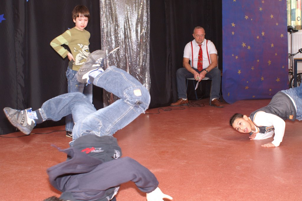 SpSHow2007 - SpShow2007 010