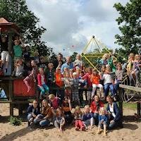 Kampeerweekend 2012 Zaterdag Zondag - DSC_4807 c