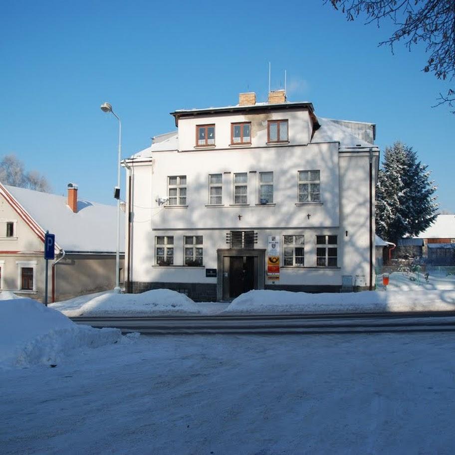 Ladovská zima 2010 - DSC_1534