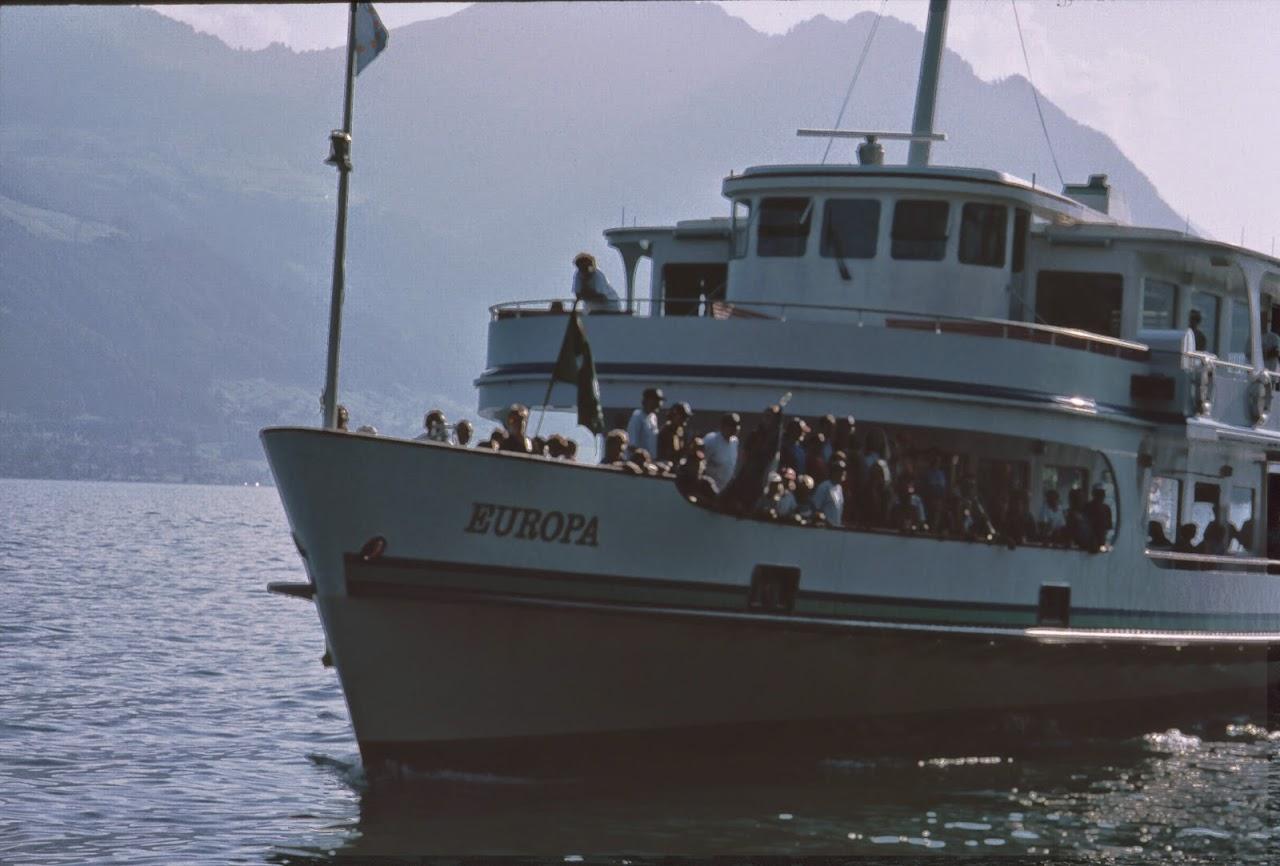 1997 Sommerlager - Sola97_068