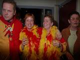 2006/2007 Gemaskerd bal
