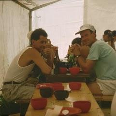 1993 Sommerlager - Sola93_253