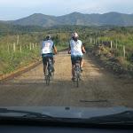 11º Desafio Ciclístico