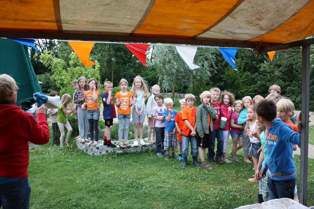 Kampeerweeken 2012 Vrijdag Zaterdag - IMG_7226