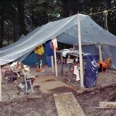 1982 Sommerlager - Sola82_016