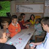 Deskové a stolní hry (1)