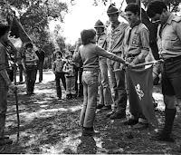 camp. verano 77 (2)