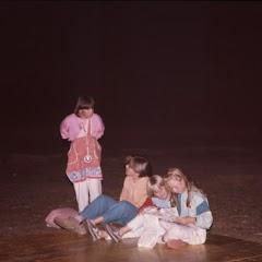 1986 Sommerlager BR - SolaBR86_206