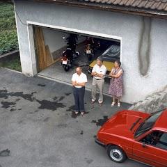 1982 Sommerlager - Sola82_038