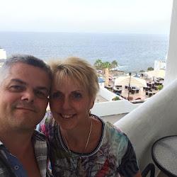 2015 Tenerife
